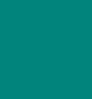 illustration av ett grönt löv